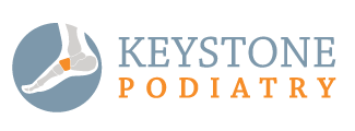 Keystone Podiatry